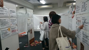 DSC_3248大学3枚目