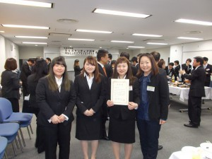 300215学ボラ表彰式2