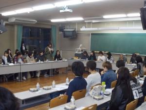 ★H30春クラブ部長会議-3