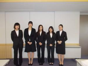 短期 大学 京都 華 頂