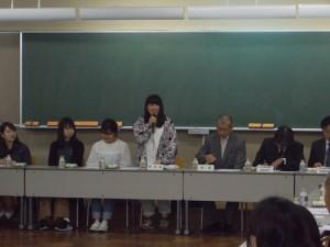 ★H30春クラブ部長会議-1