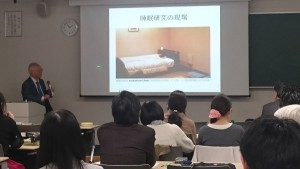 DSC_3104公演中・大学8枚目