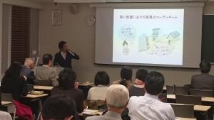 DSC_3175公演中・大学9枚目 (1)