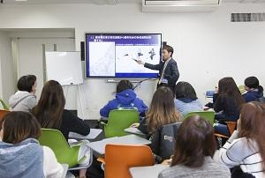 現代家政学科 生活学専攻(2019年度以降入学生)   京都華頂大学